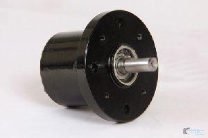 Brushless DC Motor 03
