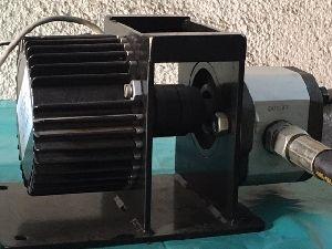 Brushless DC Motors 12