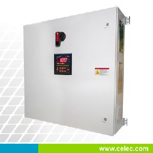 E75 Power Factor Controller Unit