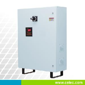 M100 Power Factor Controller Unit