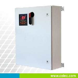 M65 Power Factor Controller Unit