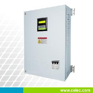 Power Factor Controller Unit ES315