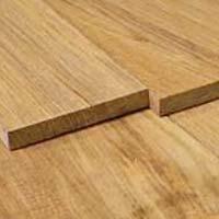 Malaysian Teak Wood