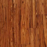 Mica Wood