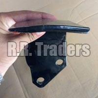 Rotavator Blade 01