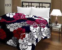AC Comforter