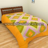 Printed Bed Sheets 04