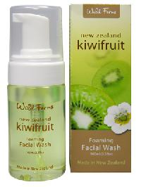 face wash manufacturers