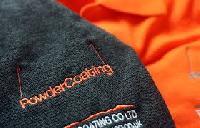 Powder Coating Fabrication Service 01