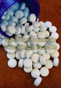 Oxycodone Tablets