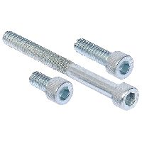 socket head screw