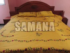 Bed Sheets 05