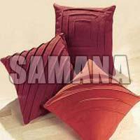 Cushion Cover 02