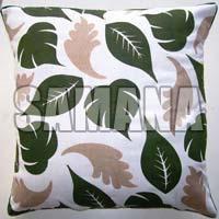 Cushion Cover 03