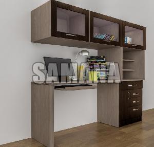 Modular Furniture 01