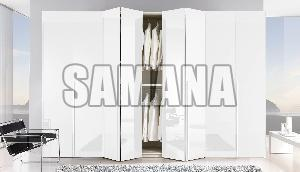 Modular Furniture 03