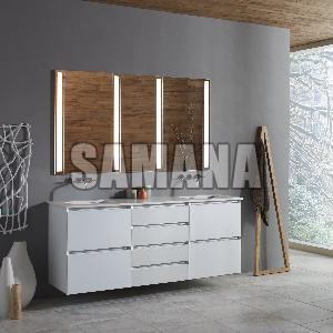 Modular Furniture 05