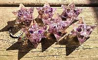 Amethyst-Orgone-Merkaba-Star