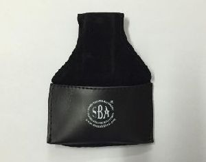 Billiard Chalk Pouch