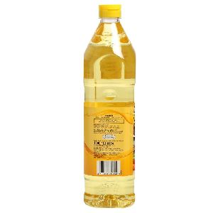 Borges Refined Rapeseed Oil