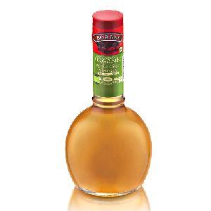 Borges Unfiltered Organic Apple Cider Vinegar