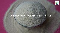 Dehydrated. Garlic Granule (40-80 Mesh)