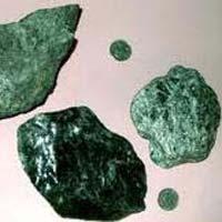 Jaharmohra Stones