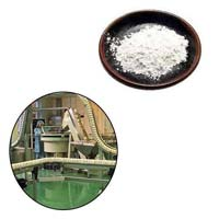Pharmaceutical Industry Purified Talc