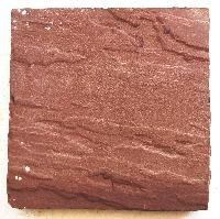 Chocolate Natural