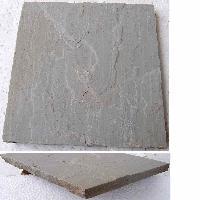 Kandla Grey Natural Hand Cut