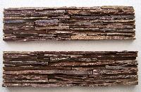 Copper Layered Panel