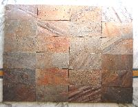 Copper Natural