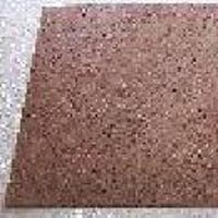 Copper Stone Veneer
