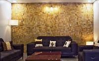 Crafted Mosaic Stone Tiles