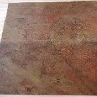 Doongarpur Red Stone Veneer