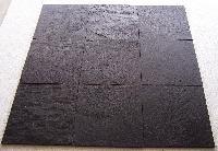 Himachal Black Natural
