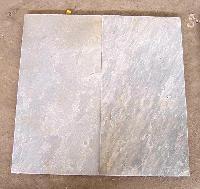 Himachal White Natural
