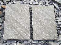 Kandla Grey Natural