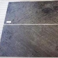 Ocean Black Stone Veneer