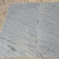 Ocean Stone Veneer