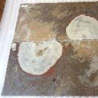 Sanjevani White Stone Veneer