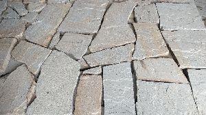Seasand Crazy paver