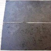 Sounth Grey Stone Veneer