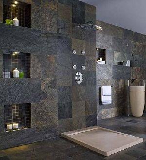 Stone Veneer (8' x 4')
