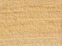 Teakwood Sand Blasted
