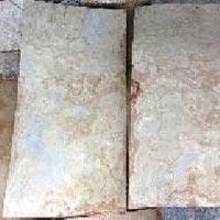 Tera white Stone Veneer