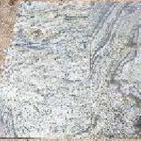 Zeera Green Stone Veneer