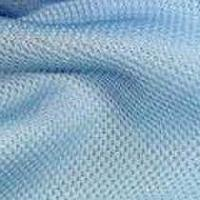 Cotton Knitted Pique Fabric