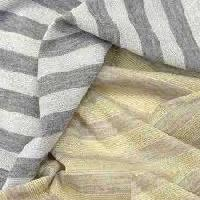 Cotton Knitted Single Jersey Fabric