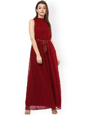 400 MR F One Piece Dress